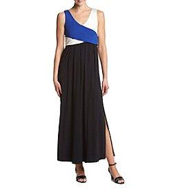 Chelsea & Theodore® Maxi Dress