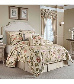 Croscill® Daphne Bedding Collection