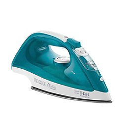 T-fal® FV1565 Fastglide Steam iron