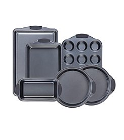 Maker Homeware™ 6-pc. Bakeware Set
