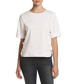 Women | Shirts & Blouses | Bon-Ton