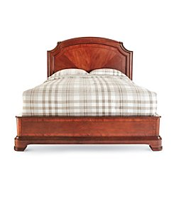 Legacy Classic Marseille Bed