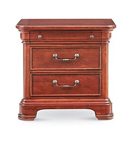 Legacy Classic Marseille Nightstand