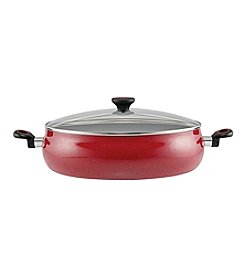 Paula Deen® Riverbend 10-Quart Pan