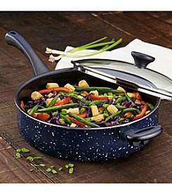 Paula Deen®Riverbend Aluminum 5-Quart Cooker