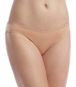 DKNY® Litewear Bikini