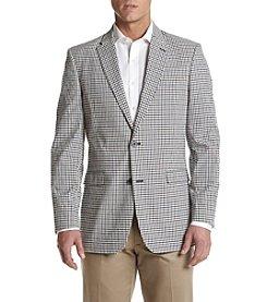 Tommy Hilfiger® Men's Seersucker Sport Coat