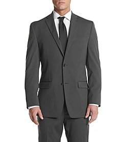 Michael Kors® Men's Suit Separates Jacket