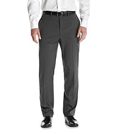 Michael Kors® Men's Suit Separates Pants