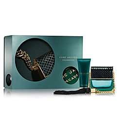 Marc Jacobs Decadence Gift Set (A $122 Value)