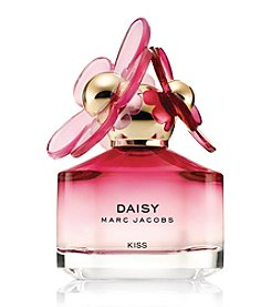 Marc Jacobs Daisy Kiss Eau De Toilette Spray 1.7 Oz