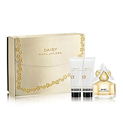 Marc Jacobs Daisy 3 Piece Gift Set (A $122 Value)