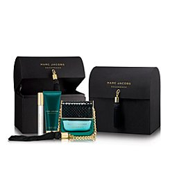 Marc Jacobs Decadence 3 Piece Gift Set (A $177 Value)