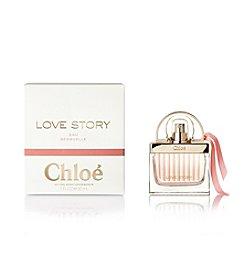 Chloe® Love Story Eau De Sensuelle Parfum Spray