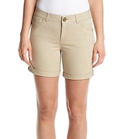 Relativity® Classic Shorts