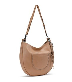 The Sak® Zinnia Leather Hobo