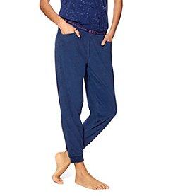 HUE® Skimmer Pocket Pants
