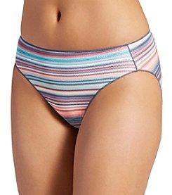 Jockey® No Panty Line Promise Tactel Bikini
