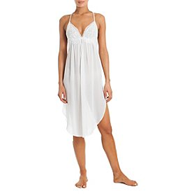 Linea Donatella® Midi Gown