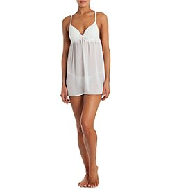 Linea Donatella® Juliet Babydoll Set
