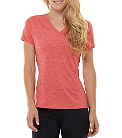 SHAPE® activewear Stride Tee