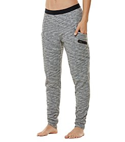 SHAPE® activewear Slouch Pants