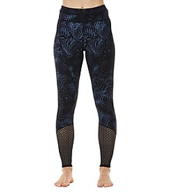 SHAPE® activewear Element Run Tights