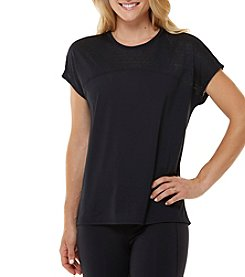 SHAPE® activewear Boxy Tee