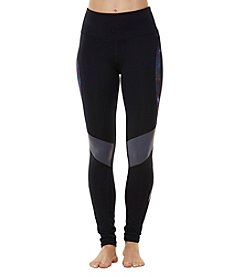 SHAPE® Activewear Cross Trainer Leggings