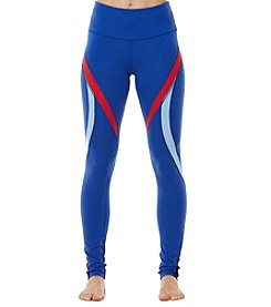 SHAPE® activewear Bowie Hi Rise Leggings