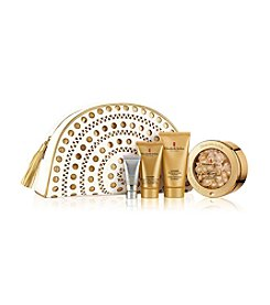 Elizabeth Arden Ceramide Gift Set (A $142 Value)