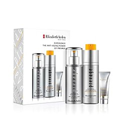 Elizabeth Arden PREVAGE® Perfect Partner Gift Set