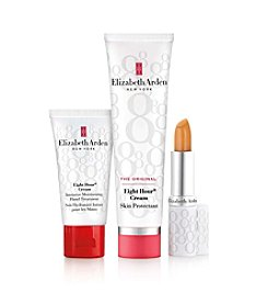 Elizabeth Arden Eight Hour® Cream Protectant Original Gift Set