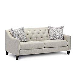 Bauhaus South Street Collection Sofa