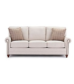 Broyhill® Brooks Collection Arm Sofa