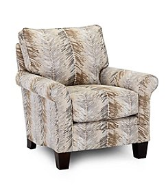 Broyhill® Kassy Collection Gina Accent Chair