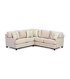Broyhill® Kayla Collection Sofa Sectional