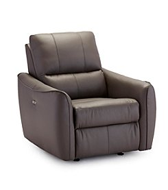 Palliser Arlo Collection Power Rocker Recliner