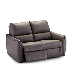 Palliser Arlo Collection Power Recliner Loveseat