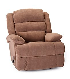 Lane® Knox Rocker Recliner