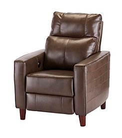 Southern Motion Triumph Power High-Leg Recliner