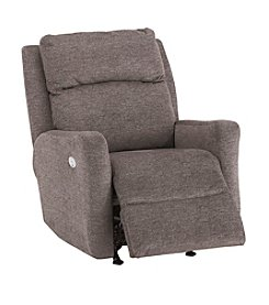 Southern Motion Top Notch Power Recliner