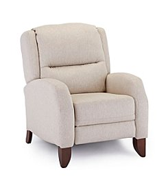 Southern Motion Townsend High Leg Recliner
