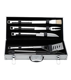 BergHoff® Cubo 6-pc. BBQ Tools Set