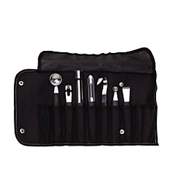BergHoff® 8-pc. Garnishing Tool Kit