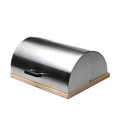 BergHoff® Cubo Bread Bin