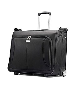 American Tourister® Aspire Xlite Wheeled Garment Bag