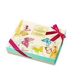 Godiva® 16pc Spring Gift Box