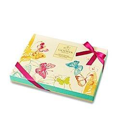Godiva® 32pc Spring Gift Box