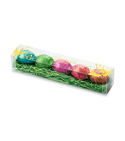 Godiva® Eggstra Special Box